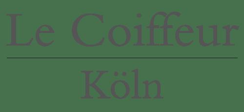 Le Coiffeur Petra Drumm - Ihr innovativer Traditions-Friseur aus Köln-Sülz